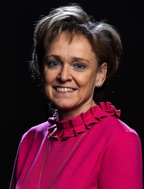 Caroline Seynhaeve