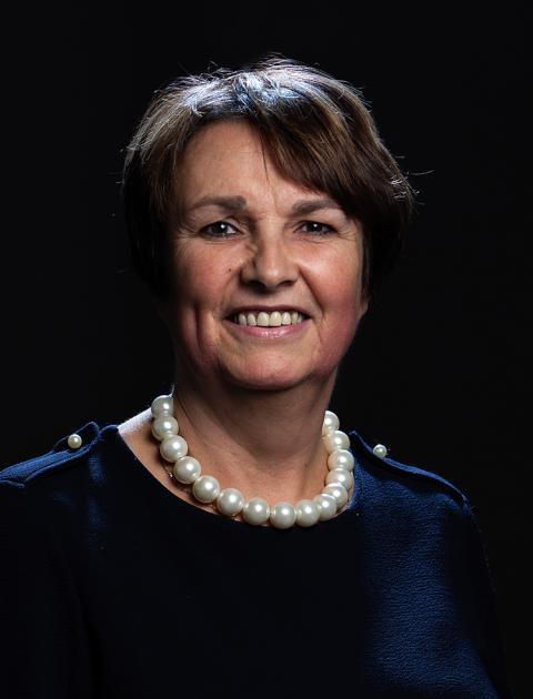 Greta Vandeputte